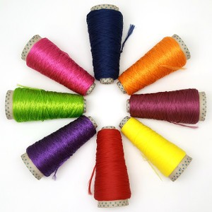 Eternity Polypropylene Yarn